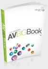 AVBIGBook