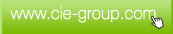 www.cie-group.com