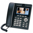 SIP Telephone Handsets