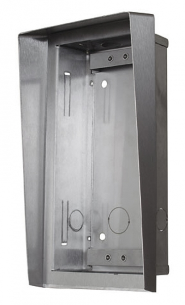 Cie Av Solutions 2n Vario Intercom Roof And Backbox