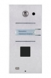 IP Vario Intercom - 1 call button