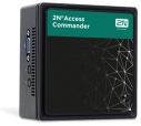 Access Commander mini-PC unit with 2N Access Control software