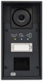 IP Force Intercom - 1 call button, HD camera, pictograms, 10W speaker