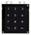 IP Verso - Touch Keypad Module