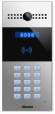SIP Intercom with Colour Camera, Keypad and RFID Card Reader