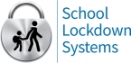 Scalable School Lockdown Systems