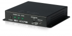 HDMI Audio De-embedder up to 5.1, built-in Repeater UHD HDCP2.2 HDMI