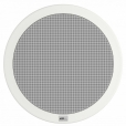 All-in-one Network Audio Ceiling Speaker - white