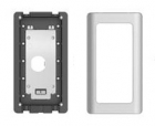In-wall Flush Mount Kit for GDS3710 and GDS3705
