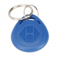 Pack of 10 RFID FOBs  for GDS3710 and GDS3705