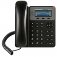 GXP1610 IP Phone without PoE