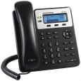 Grandstream Audio-Only IP Telephone with PoE