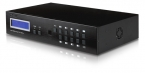 v1.4 HDMI 8 x 8 Matrix Switcher with simultaneous HDMI & CAT Outputs inc. IR