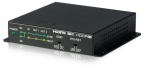 1 to 2 HDMI Distribution Amplifier UHD, HDCP2.2, HDMI2.0