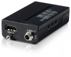 HDCP & Colour Bandwidth Converter with HDMI Repeater UHD HDCP2.2 HDMI
